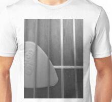 Pickin' Unisex T-Shirt