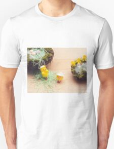 The Rite of Spring [13/52] Unisex T-Shirt