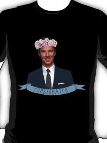 Benny! T-Shirt