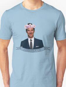 Benny! Unisex T-Shirt