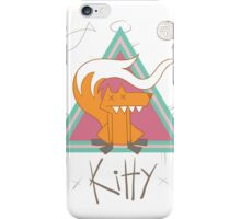 xKittyx iPhone Case/Skin