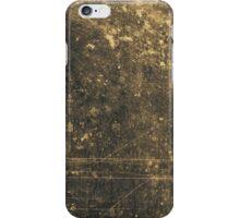 Ocean Of Infinity iPhone Case/Skin