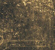 Ocean Of Infinity by Madeleine Forsberg