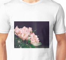 Lily of the Incas [16/52] Unisex T-Shirt
