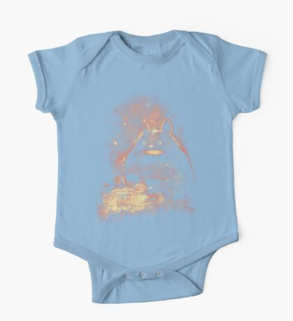babysittotoro Kids Clothes