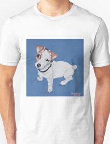 PEANUT Unisex T-Shirt