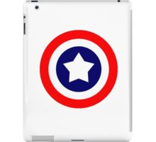 Star' [HD] iPad Case/Skin