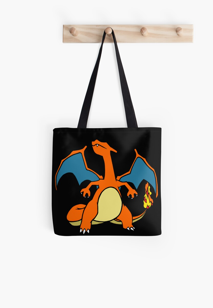 Charizard 1 by dreamlandart