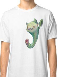 Tokimonsterling: Flying Suckertail Classic T-Shirt