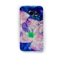 Blue Essence Samsung Galaxy Case/Skin