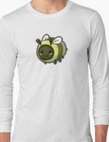 Adorabee Long Sleeve T-Shirt