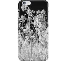 Infra-Red Field iPhone Case/Skin