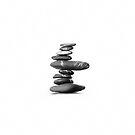 balance by Ingz