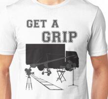 Get a Grip Unisex T-Shirt