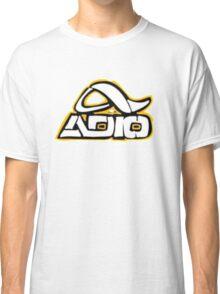 Adio Classic T-Shirt