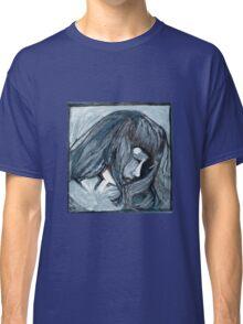 Dying Sorrow Classic T-Shirt
