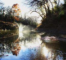 Splash by DrewCat