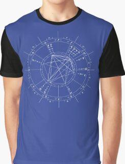 lindsay2-1994-09-24 Graphic T-Shirt