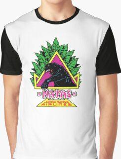 Natas Kaupas Graphic T-Shirt