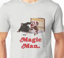 Datsyuk Dangle - The Magic Man Unisex T-Shirt