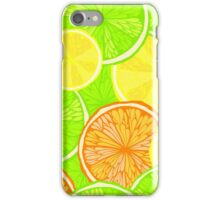 Need more vitamins iPhone Case/Skin