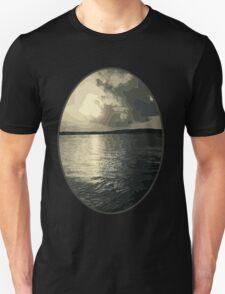 Beach's Sun Unisex T-Shirt