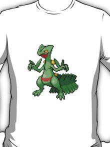 Sceptile T-Shirt
