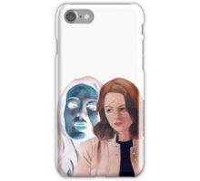 Im just a series of excuses.  iPhone Case/Skin