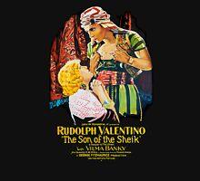 Son of the Sheik II Classic T-Shirt