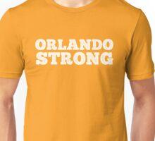 Orlando Strong Unisex T-Shirt