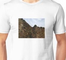 Noon at Wartime Unisex T-Shirt