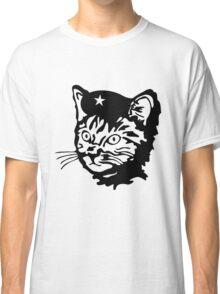 Che Cat Classic T-Shirt