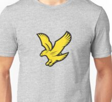 Lyle & Scott Unisex T-Shirt