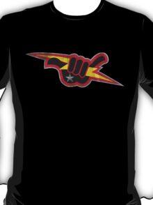 Shaka Strike! T-Shirt