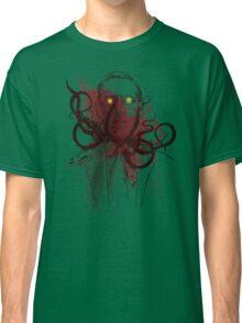 miskatoninked Classic T-Shirt
