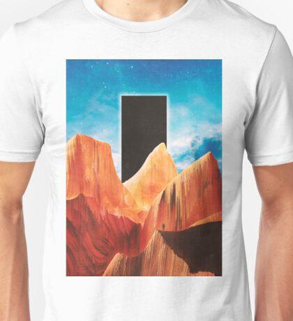 Return to Ignorance Unisex T-Shirt