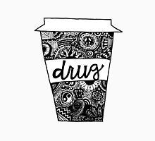 Coffee Is My Drug Unisex T-Shirt