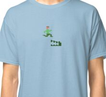 Pitfall Harry Classic T-Shirt
