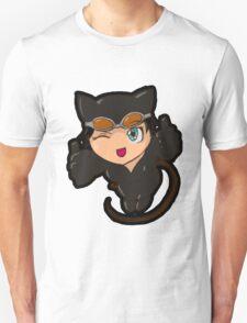 Chibi Selina T-Shirt