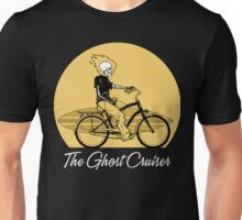 The Ghost Cruiser Unisex T-Shirt
