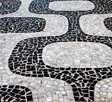 Ri0 Pattern by martinilogic