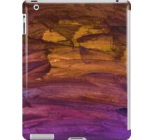 Abstract Watercolor iPhone 6/6S Plus Case iPad Case/Skin