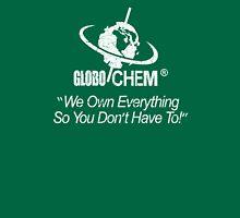 GLOBO CHEM Classic T-Shirt