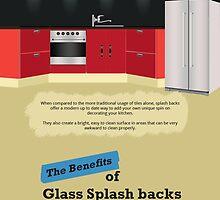 24 Hour Emergency Glass Repair Work by windscreen011