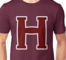 Haileybury Comets 1909-10 Defunct Hockey Team Unisex T-Shirt