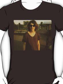 Alex Turner T-Shirt