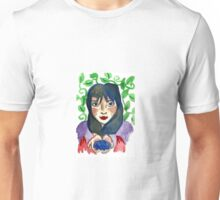 Have some berries Unisex T-Shirt