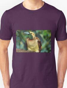 Paradise Birds II Unisex T-Shirt