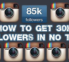 Best Way to Get Instagram Followers by socialyup