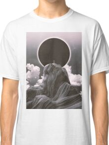 Now more than ever BW Classic T-Shirt
